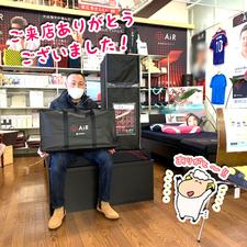 【お客様ご紹介】大和高田市F様